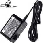 Acer orig. TAB adaptér 18W12V AC (bez síťové šňůry), 77048133