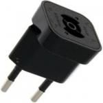 Acer orig. adaptér TAB Iconia EU PLUG černý, 77024001
