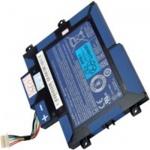 Acer orig. baterie Li-Ion 7,4V 1530mAh, 77050073