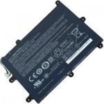 Acer orig. baterie Li-Ion 3,7V 9800mAh, 77050076