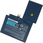 Acer orig. baterie Li-Pol 11,1V 3260mAh, 77050080