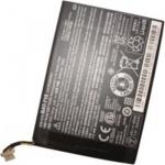Acer orig. baterie Li-Pol 3,8V 2640mAh, 77050123