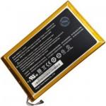 Acer orig. baterie 1CELL 4000mAh, 77050155