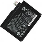 Acer orig. baterie Li-Pol 3,7V 6800mAh, 77050163