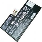Acer orig. baterie Li-Ion 3,75V 5340mAh, 77050165
