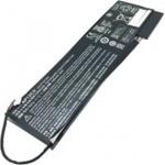 Acer orig. baterie Li-Pol 3CELL 4850mAh, 77050166