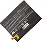Acer orig. baterie Li-Pol 3,8V 3780mAh, 77050187