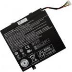 Acer orig. baterie Li-Ion 2CELL 5700mAh, 77050188