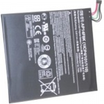 Acer orig. baterie Li-Pol 3,8V 4420mAh, 77050190