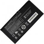 Acer orig. baterie Li-Pol 1CELL 3420mAh, 77050202