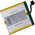 Acer orig. baterie Li-Pol 3,7V 8400mAh, 77050204