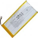 Acer orig. baterie Li-Pol 4600mAh, 77050221