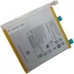 Acer orig. baterie Li-Pol 2780mAh, 77050223
