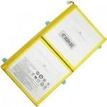 Acer orig. baterie Li-Pol 6100mAh, 77050232