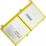 Acer orig. baterie Li-Pol 6100mAh, 77050233