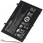 Acer orig. baterie 14C, 77050238