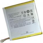 Acer orig. baterie Li-Pol 2780mAh, 77050247