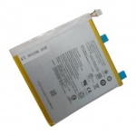 Acer orig. baterie Li-Pol 1CELL 2780mAh, 77050248