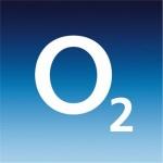 O2 Volání do O2 zdarma, SMALLPO2.150DV38