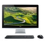 "Acer Aspire AZ3-715- 23,8""/i5-6400T /1TB/8G/W10, DQ.B2XEC.004"