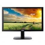 "22"" Acer KA220HQ - TN,FullHD,5ms,60Hz,200cd/m2, 100M:1,16:9,DVI,HDMI,VGA, UM.WX0EE.001"