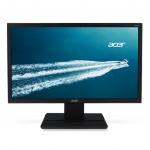 "22"" Acer V226HQL - TN,FullHD,5ms,60Hz,250cd/m2, 100M:1,16:9,DVI,VGA, UM.WV6EE.005"