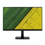 "24"" LCD Acer KA241Y - VA,FullHD,4ms,60Hz,250cd/m2, 100:1,16:9,DVI,HDMI,VGA, UM.QX1EE.005"