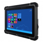 "Winmate M101BT - 10.1"" odolný tablet, Celeron N2930, 4GB/64GB, IP65, Smart Card, Windows 10 IoT, M101BT"