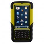 "Winmate S430T2-M - 4.3"" průmyslový terminál, Cortex A8, 512MB/4GB, IP67, QWERTY keyboard, WEH 6.5, S430T2-M"