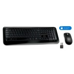 Microsoft Wireless Desktop 850 with AES, CZ&SK, PY9-00013