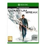 XBOX ONE - Quantum Break, U5T-00022