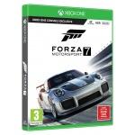 Microsoft XBOX ONE - Forza Motorsport 7, GYK-00022