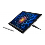 Microsoft Surface Pro 4 - i5 / 8GB / 256GB, CR3-00004