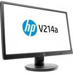"HP V214a 20.7"" 1920x1080/200/5ms/600:1/VGA/HDMI, 1FR84AA#ABB"