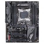 GIGABYTE X299 UD4 Pro (rev. 1.0), X299 UD4 Pro