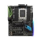 MSI X399 SLI PLUS, X399 SLI PLUS