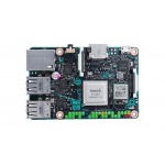 Asus TINKER BOARD/2GB, 90MB0QY1-M0EAY0