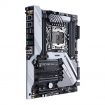 ASUS PRIME X299-DELUXE, 90MB0TY0-M0EAY0