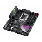 ASUS ROG STRIX X399-E GAMING + dárek myš (ROG Gladius II Core mouse), 90MB0V70-M0EAY0