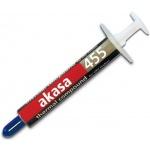 AKASA - teplovodivá pasta na CPU 455 - 5,0g, AK-455-5G