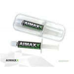 AIMAXX eNVigrease One, eNVigrease One
