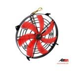 AIREN FAN RedWingsGiant 300 (300x300x30mm), AIREN - FRWG300