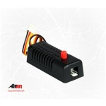 AIREN RPM Basic (RPM manually for 3pin fan), AIREN-RPMB