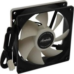 ACUTAKE ACU-FAN92 PRO PWM (White Wing Fan Professi, ACU-FAN92 PRO PWM