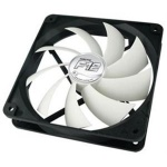 ARCTIC Fan F12 Low Speed, ADACO-12001-GBA01