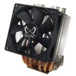 SCYTHE SCKTN-3000I Katana 3 CPU Cooler Intel only, SCKTN-3000I