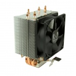 SCYTHE SCTTM-1000A Tatsumi CPU Cooler AMD, SCTTM-1000A