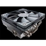 SCYTHE SCBSK-3000 Big Shuriken 3 CPU Cooler, SCBSK-3000