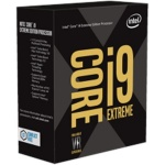 CPU Intel Core i9-9980XE (3.0GHz, LGA2066), BX80673I99980X