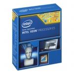 CPU Intel Xeon E5-1620 v4 (3.5GHz, LGA2011-2,10MB), BX80660E51620V4